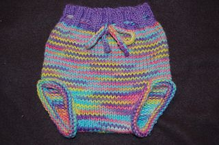 Snapdragon Soaker by Heather Fox. Free Ravelry pattern.