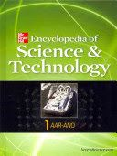 Encyclopedia of Science and Technology (2012)