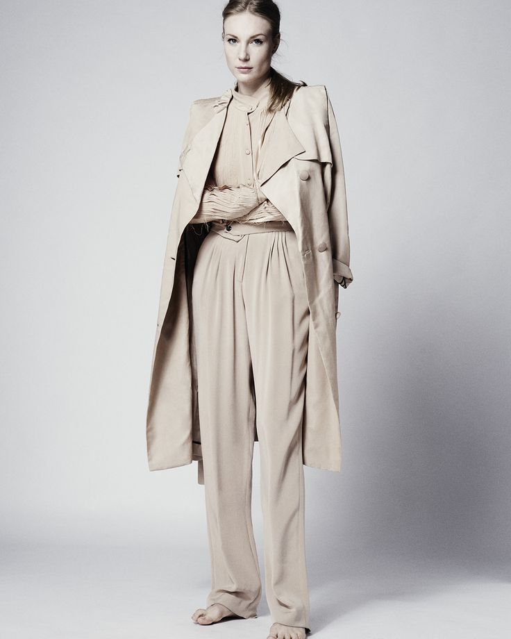 #fashion #mood #alicerossi