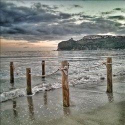 Il 1° Instameet di @Igers_Cagliari Igers #Cagliari partecipa all'8° Instameet mondiale di Instagram #poetto #expo2015 #instameetCA