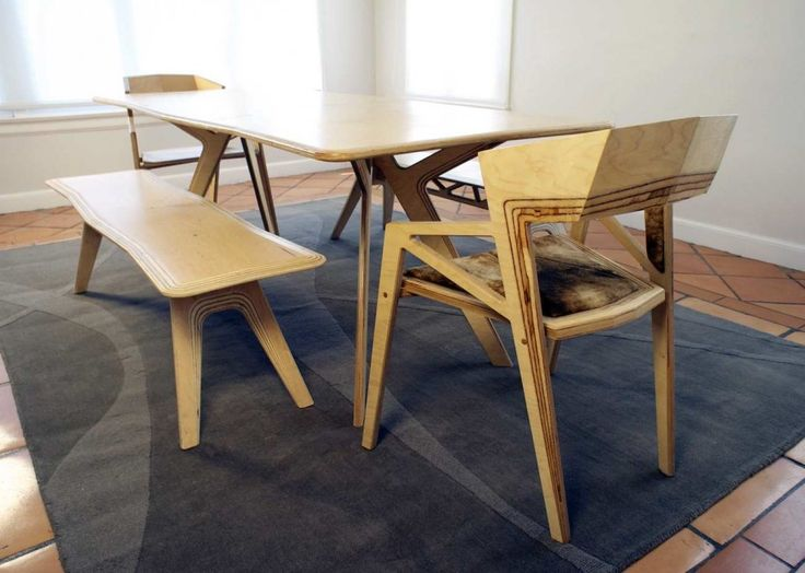 best 25+ corner bench dining table ideas on pinterest | corner