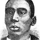 William McClain was an African-American acrobat, actor, and comedian. He is well-known for his appearances in minstrel shows before World War I. He also wrote, produced, and directed major stage and outdoor extravaganzas. However, despiteWilliam McClain was an African-American acrobat, actor, and comedian. He is well-known for his appearances in minstrel shows before World War I. He also wrote, produced, and directed major stage and outdoor extravaganzas. However, despite his great ability…