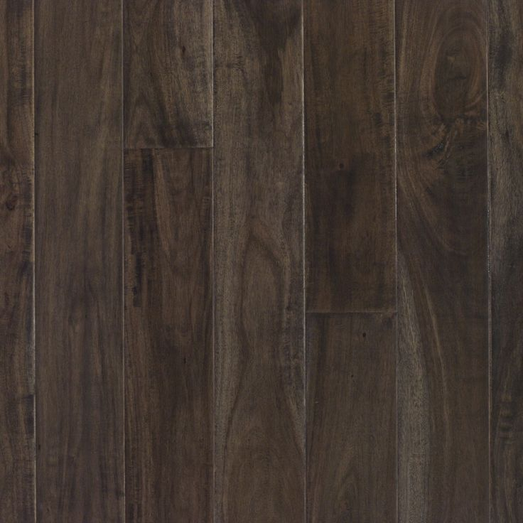 Property Brothers Two Tone Kitchen Cabinets: 17 Best Images About Flooring On Pinterest