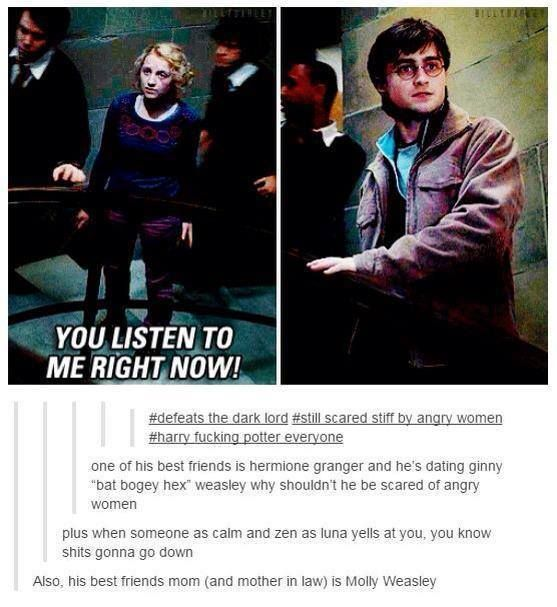 not reading a hp post until being done w a book sorta puts me in a very tough situation
