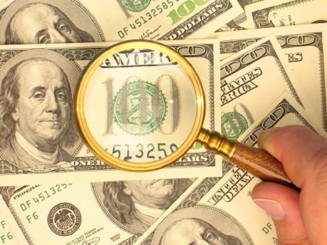 how to get daily guild money bdo