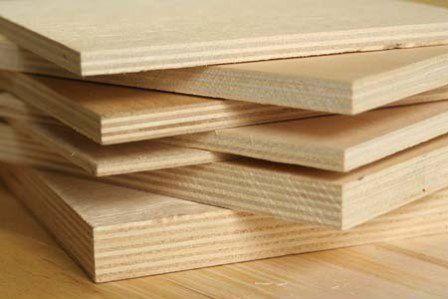 Building a Plywood Longboard