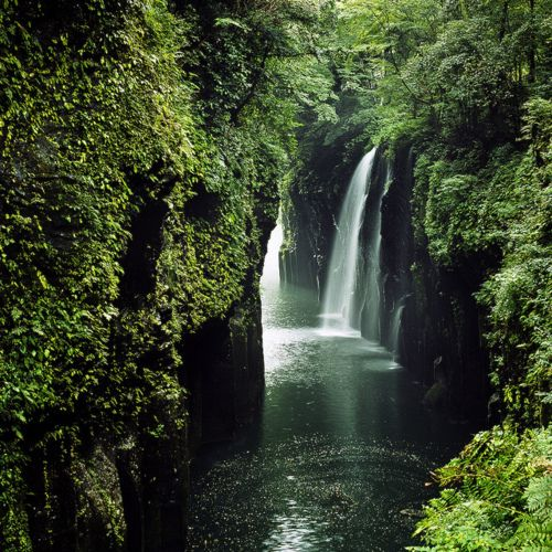 Waterfalls.: Photos, Spaces, Waterfalls, Favorite Places, Beautiful Places, Nature S, Travel