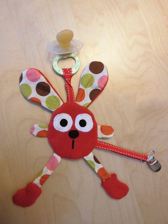 D'autres jouets pour bebe => http://amzn.to/ http://amzn.to/2nK82nK8lcvlcv