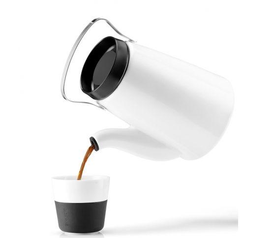 Eva Solo - Zaparzacz do kawy Madam Solo