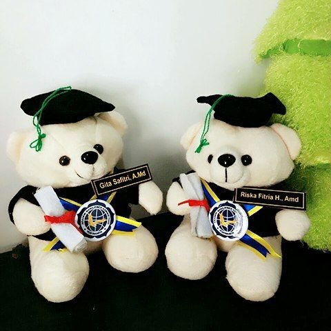 boneka teddy bear imut jogja murah graduation gift  #katalog #sellerbonekajogja #bearsyal #bearjumbo #bonekatayojumbo #bonekawisuda #doraemon #bonekajogjamurah #codjogja #kadoultah #kadopacar #kadovalentine #bonekasolo #bonekaklaten #bonekasleman #bonekabantul #bearsuperjumbo #bonekapandamurah #olshopjogja #bonekasurabaya