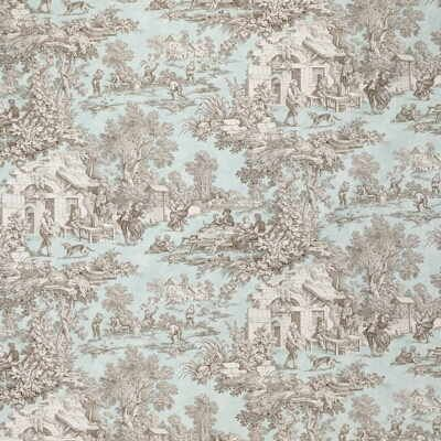 168 Best Images About Toile On Pinterest Toile Wallpaper
