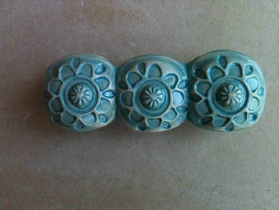 furniture handle drawer pulls by artcrafthome on Etsy, $16.50