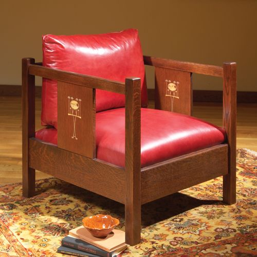 17 Best Images About Stickley On Pinterest