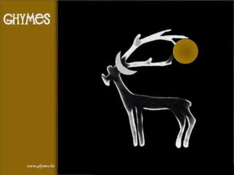 Ghymes - 33