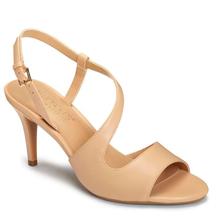 Womens wide width shoes, Sandals