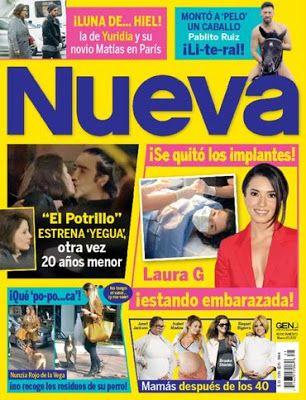 descargar revistas gratis pdf 2017