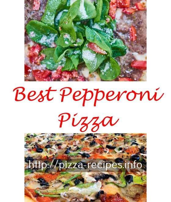 dessert pizza recipes crock pot - deep dish pizza recipes chicago.chicken pizza recipes bacon 1228523575