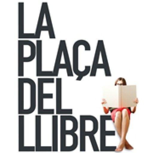 La Plaça del Llibre