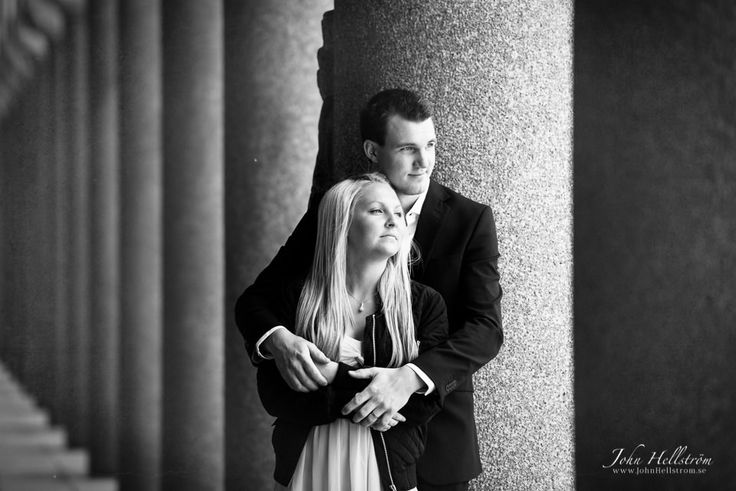 Wedding-Photographer-Stockholm-City-Hall-John-Hellstrom-2015-2