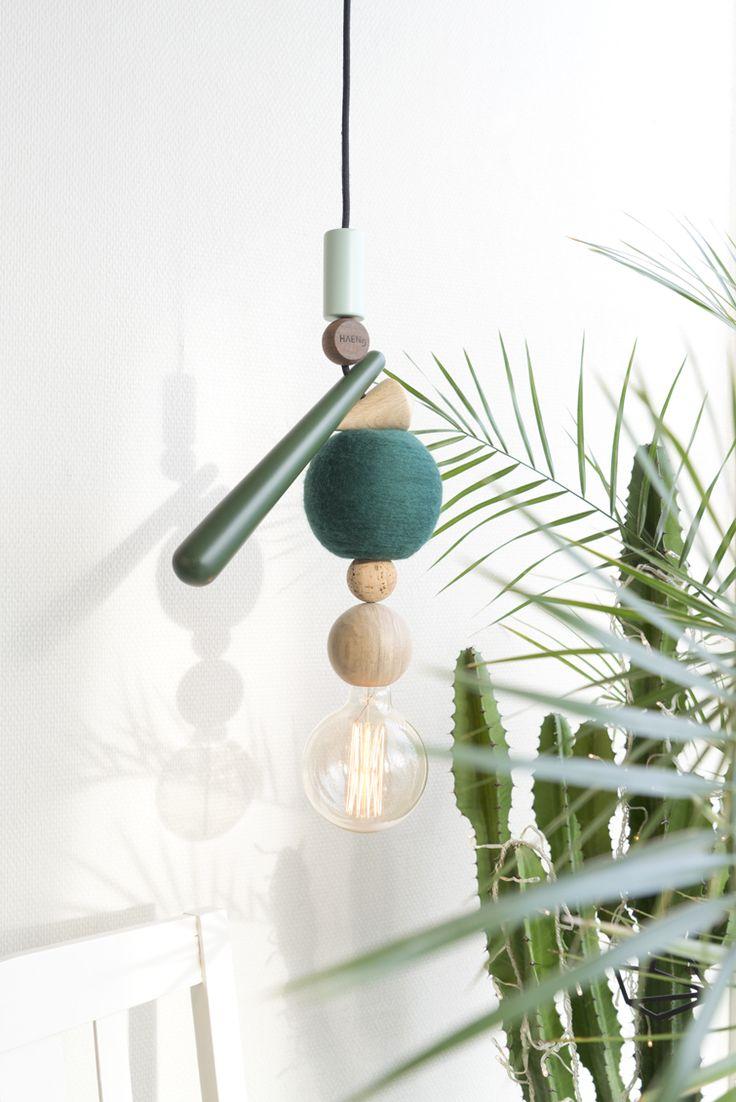 Bauhaus pendant lamp marianne brandt and hans przyrembel 1925 - Joelix Com Urban Jungle Bloggers Plants Light With Haeng
