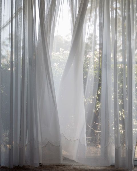 3783 best curtains images on pinterest