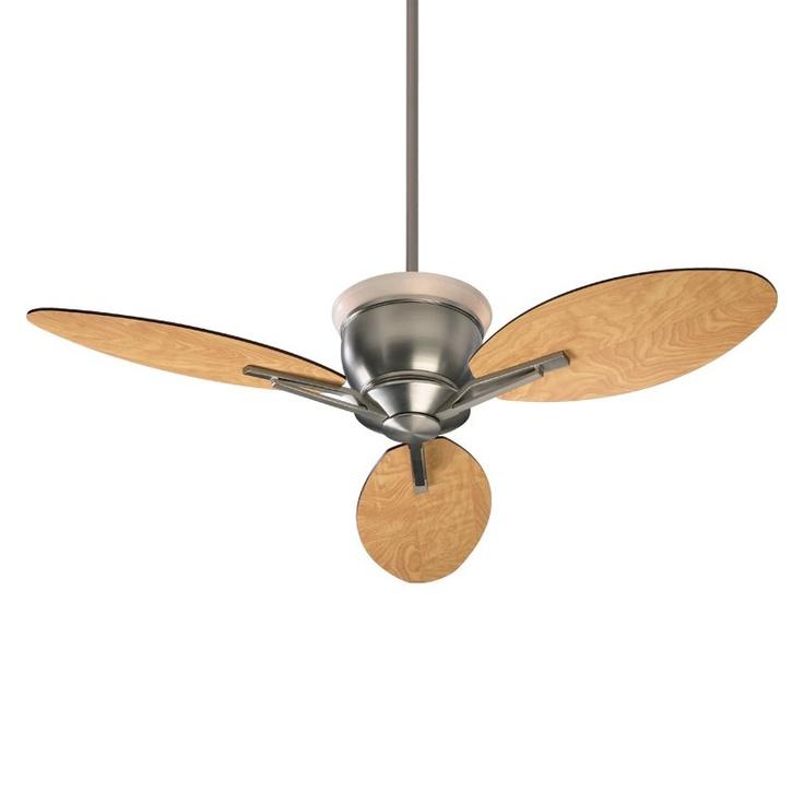 13 best uplight ceiling fan images on pinterest blankets ceilings quorum international 45523 5 light cardoso uplight ceiling fan aloadofball Image collections