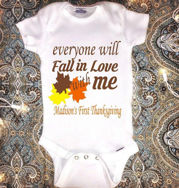 Cute boy or girl onesie made from 100% cotton by Gerbers. This can be customized in a variety of colors. Which makes it great for a little baby boy. This would make an excellent gift or a great new outfit for your little one. *** NOTE *** all onesies are available in long sleeve. Here is the link to upgrade your onesie   https://www.etsy.com/listing/457852216/long-sleeve-add-on-only-choose-this    *** WASHING THE ONESIE *** Machine wash cold and turn the onesie inside out do not bleach do…