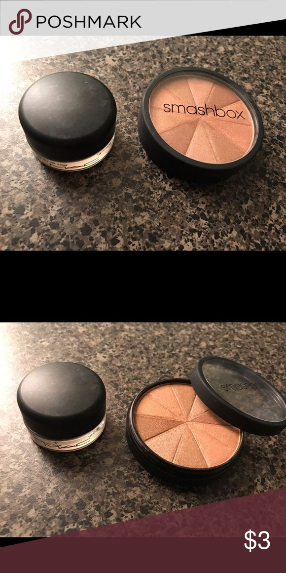 Trade w/ @tinango94 Trading for Slay makeup finishing spray by Gerard Cosmetics! Makeup