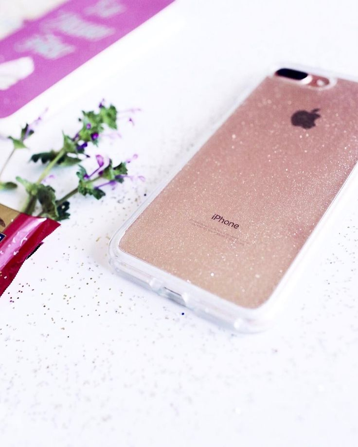 I recently upgraded to the iPhone7 and OH HONEY.  THE MAGIC AND WONDER.  Srsly best ever camera.  Also Apple please get with the program and give us a photographer emoji.  K thx.  Also shedding tears of happiness because @otterbox knew that I needed a glitter case that still shows the rose gold  If you hear that I stare at my phone all day it's true- but the case is what I'm looking at not the screen.  // #realtalk #otterbox #iphone7plus #new #love