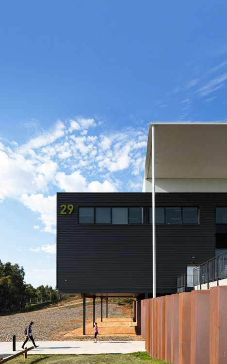 3937 best images about megalomania iii on pinterest for Architecture firms canberra