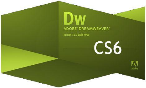 DW CS 6