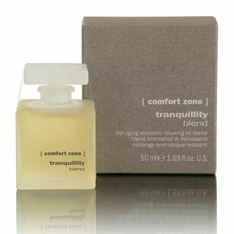 TRANQUILLITY RITUAL TREATMENT (Массаж тела кисточками)  Анти-стресс процедура насыщенная эфирными маслами и питательными ингредиентами.  Масло амаранта и запатентованный комплекс Тримоист обеспечивают интенсивное увлажнение и питание кожи; эфирные масла розы и ванили создают незабываемый аромат, чувство прекрасного самочувствия и релакса.  Стоимость: 45 EUR Продолжительность: 60 мин  Запись по телефону: 20457085  #tranquillity #tranquillitymassage #comfortzone #massage #relax #antistress…