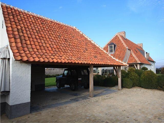 63 best Home for cars images on Pinterest Arquitetura, Modern - estimation prix construction maison
