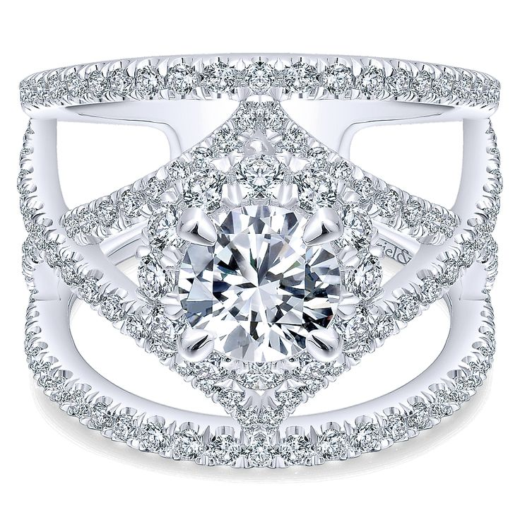 40 best New Jersey Jewelry Store images on Pinterest