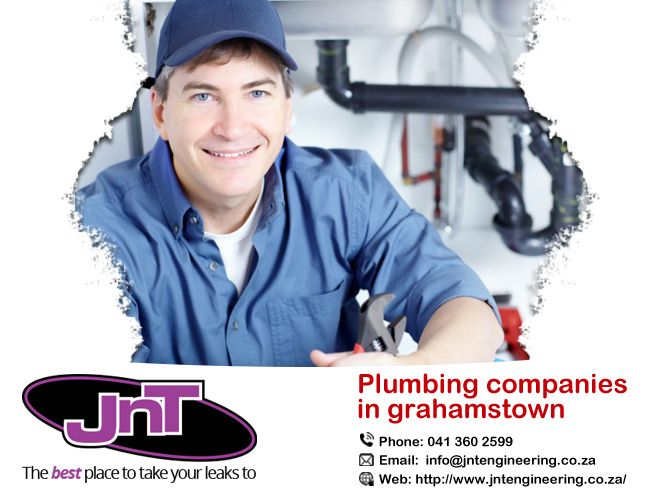 Plumbers in king Williams town http://bit.ly/2iH0Vqs our expert team is here to assist you with any @plumbing issue, from blocked drains and leaky taps to installations. #PlumbersinkingWilliamstown