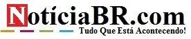 G1-PE: Unesco concede título de Patrimônio Imaterial da Humanidade ao frevo | NoticiaBR.com