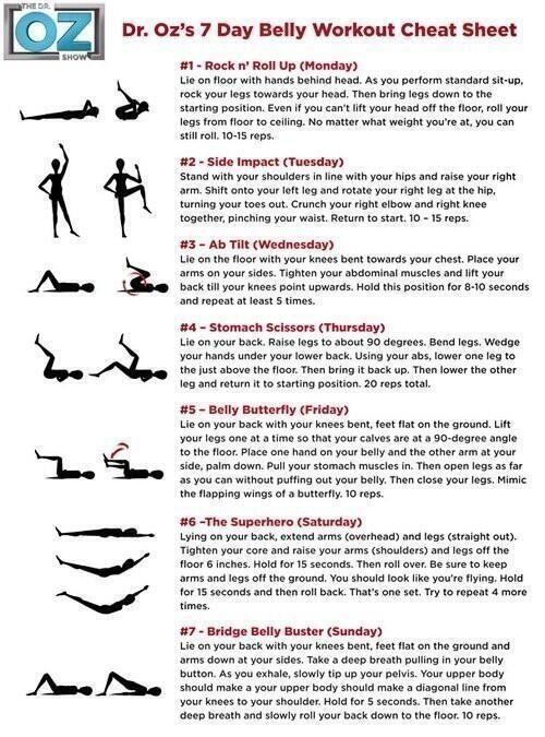 138 best Heath \ Fitness images on Pinterest - gym workout sheet