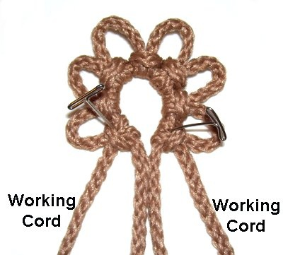 17 Best Images About Paracord Weaving Macromie On
