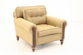 Best Buy Chair-sofa, chair, leather, fabric
