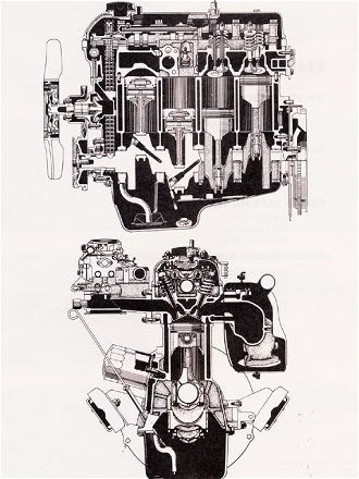 E E C E E C A Toyota X Toyota Trucks on 1991 Toyota Pickup Engine Diagram