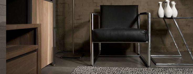 DYYK meubelen - Bekijk de collectie van DYYK bij Woonwinkel Alle Pilat