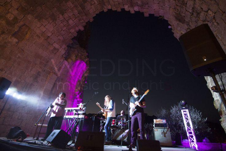 #weddinglighting #weddinglights #weddingday #wedding #stringoflights #stringlights #poolparty #discolights #truss #trussing #weddinglovebug #bridebook #bride #bridal #matrimonio #weddingplanner #uplighting #ledlighting rome #roma #italy #labadia #orvieto