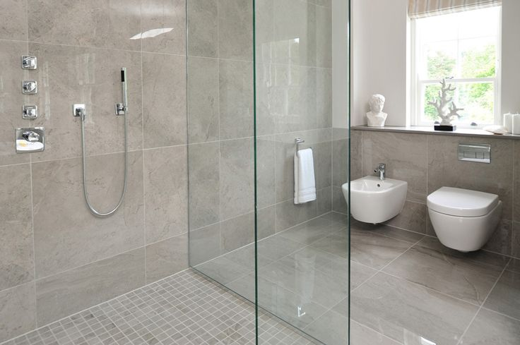 Minoli Tiles - This unbelievable outstanding mid-grey marble look porcelain tile offers luxury and uniqueness to any venue. Gotha Platinum Lappato by Minoli is your choice for your house. Floor tiles: Gotha Platinum Lux Lappato 59x59 cm - https://www.minoli.co.uk/tiles/gotha-platinum/ - #Minoli #minolitiles #porcelain #tile #porcelaintile #tiles #porcelaintiles #marble #look #marblelook #effect #marbleeffect #gotha #platinum #grey #midgrey #lappato #polished #mosaic