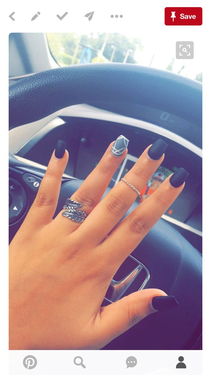 best nails images on pinterest nail design gel nails and hair dos