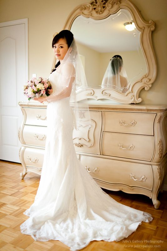 17 best images about beautiful wedding dresses old and new