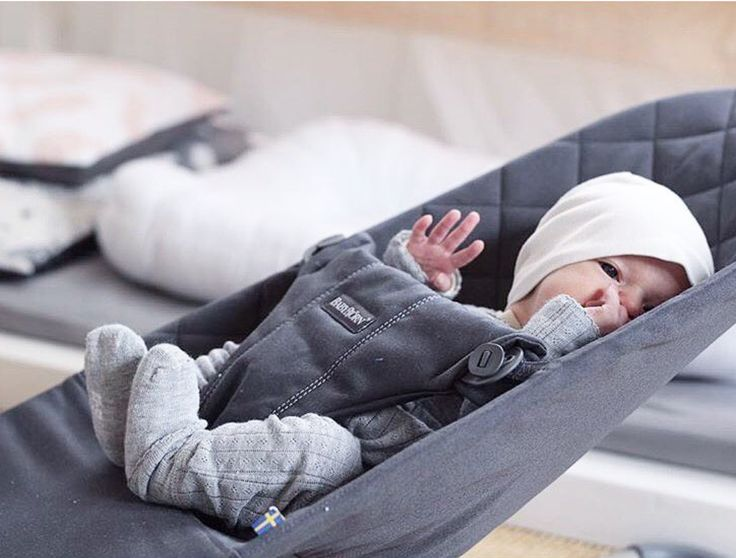 It's a stay inside kind of day! 🛋️ But if you do decide to head out Baby Village will be open from 10am - 4pm Monday 12th June and always open online! Featuring: BabyBjorn Bouncer Bliss in Cotton Anthracite _ #babybjorn #babybjornbouncer #BabyBjörn #babybouncer #bouncer #mumlife #babylife #babystyle #babygear #babystore #babyvillage #babyvillagestore #repost 📷 @miamore.mia | @BabyBjörn