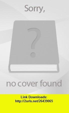 La Saga des �migrants, tome 6  Lor et leau (9782910030704) Vilhelm Moberg , ISBN-10: 2910030709  , ISBN-13: 978-2910030704 ,  , tutorials , pdf , ebook , torrent , downloads , rapidshare , filesonic , hotfile , megaupload , fileserve