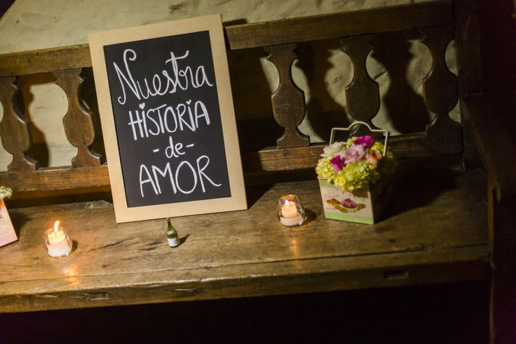 Reception. Recepción. @uncuentodeboda. Wedding decor