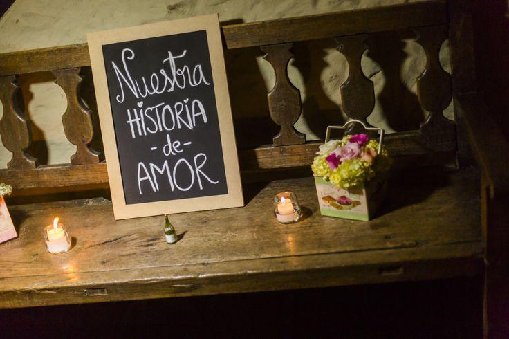 Reception. Recepción. @uncuentodeboda. Wedding decor