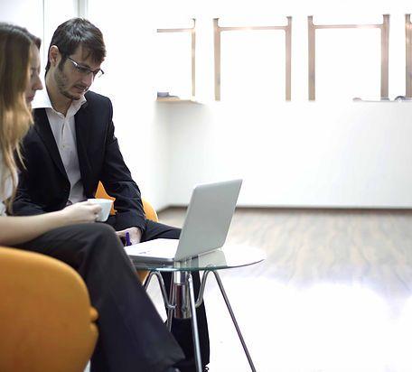 Marketing para Micro, Pequena e Média Empresa